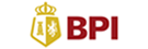 BPI (Bank of the Philippine Islands)